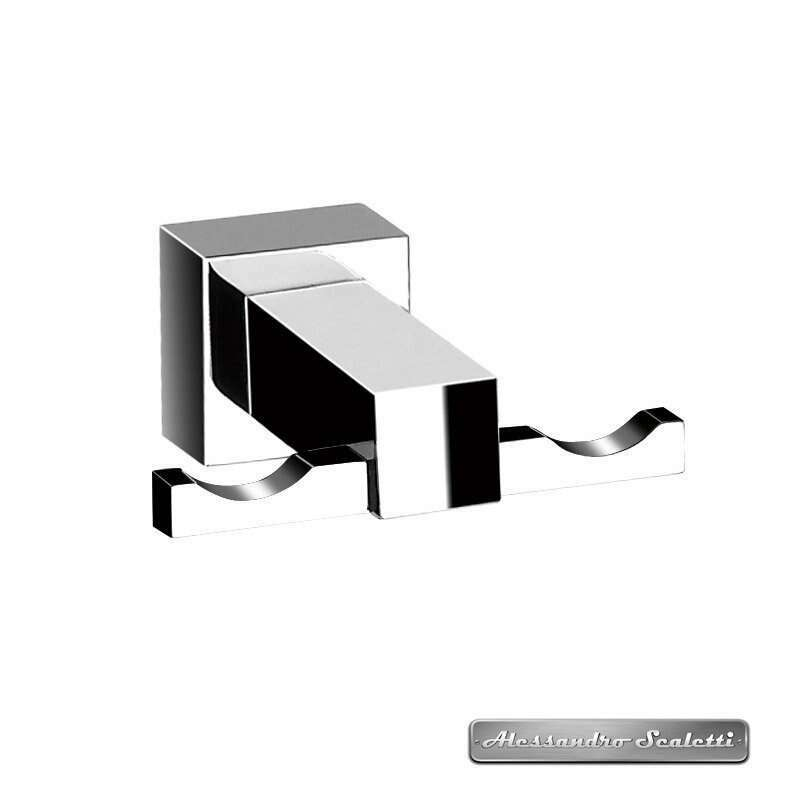 pat re salle de bain. Black Bedroom Furniture Sets. Home Design Ideas