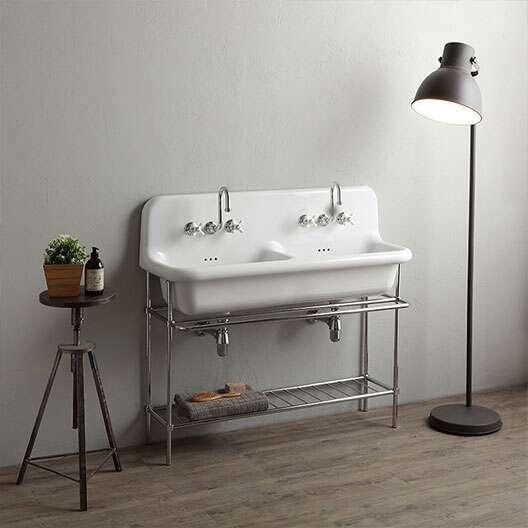 Vasques pas cher pour salle de bain